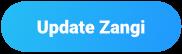update zangi