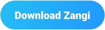 Download Zangi