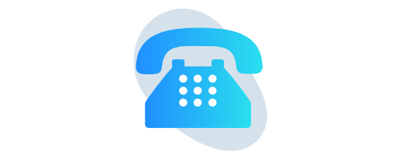 communication network in the past, telephone